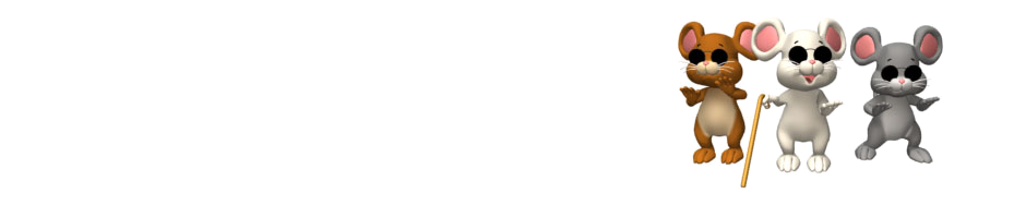 Petrodents